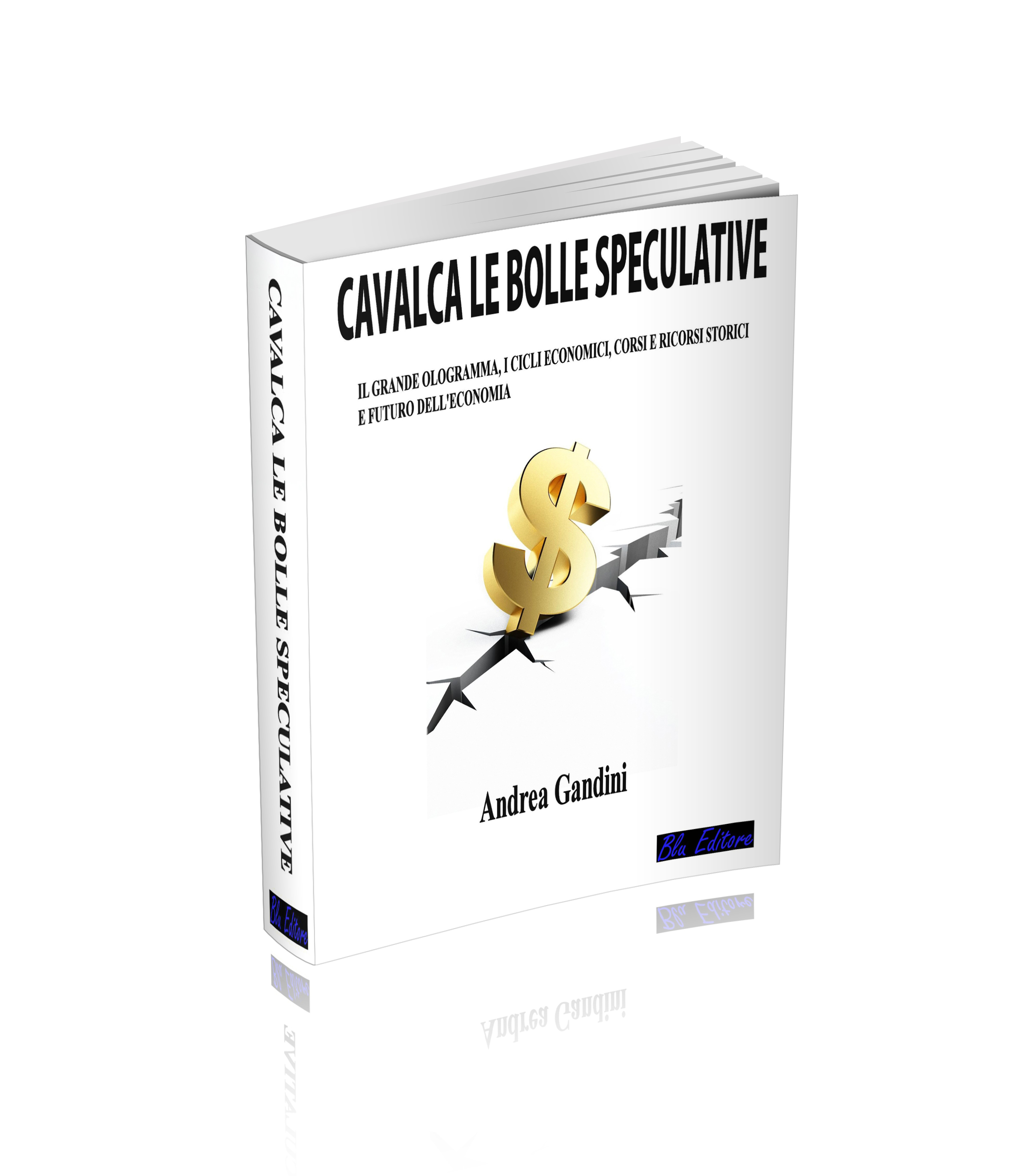Cavalca le bolle speculative