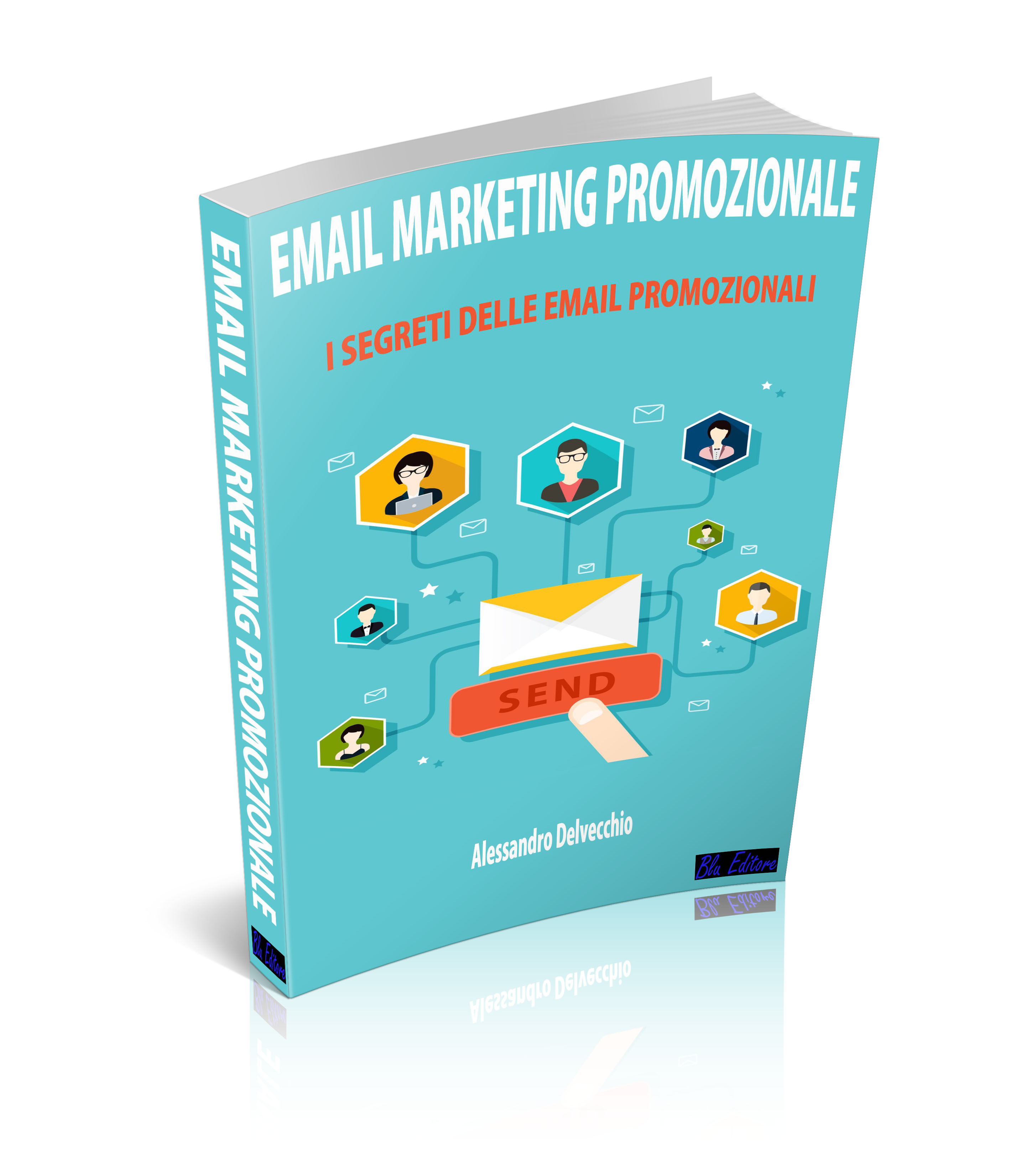 Email Marketing Promozionale