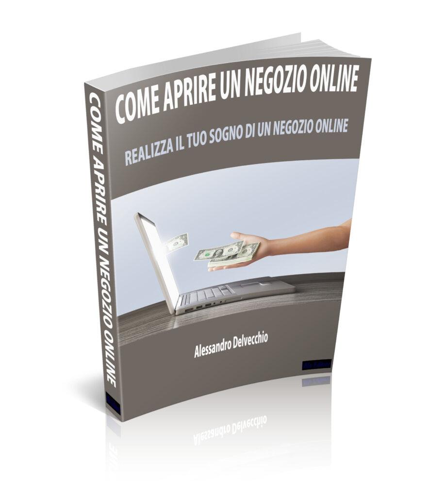 Negozio online