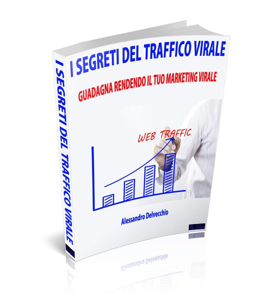Traffico virale