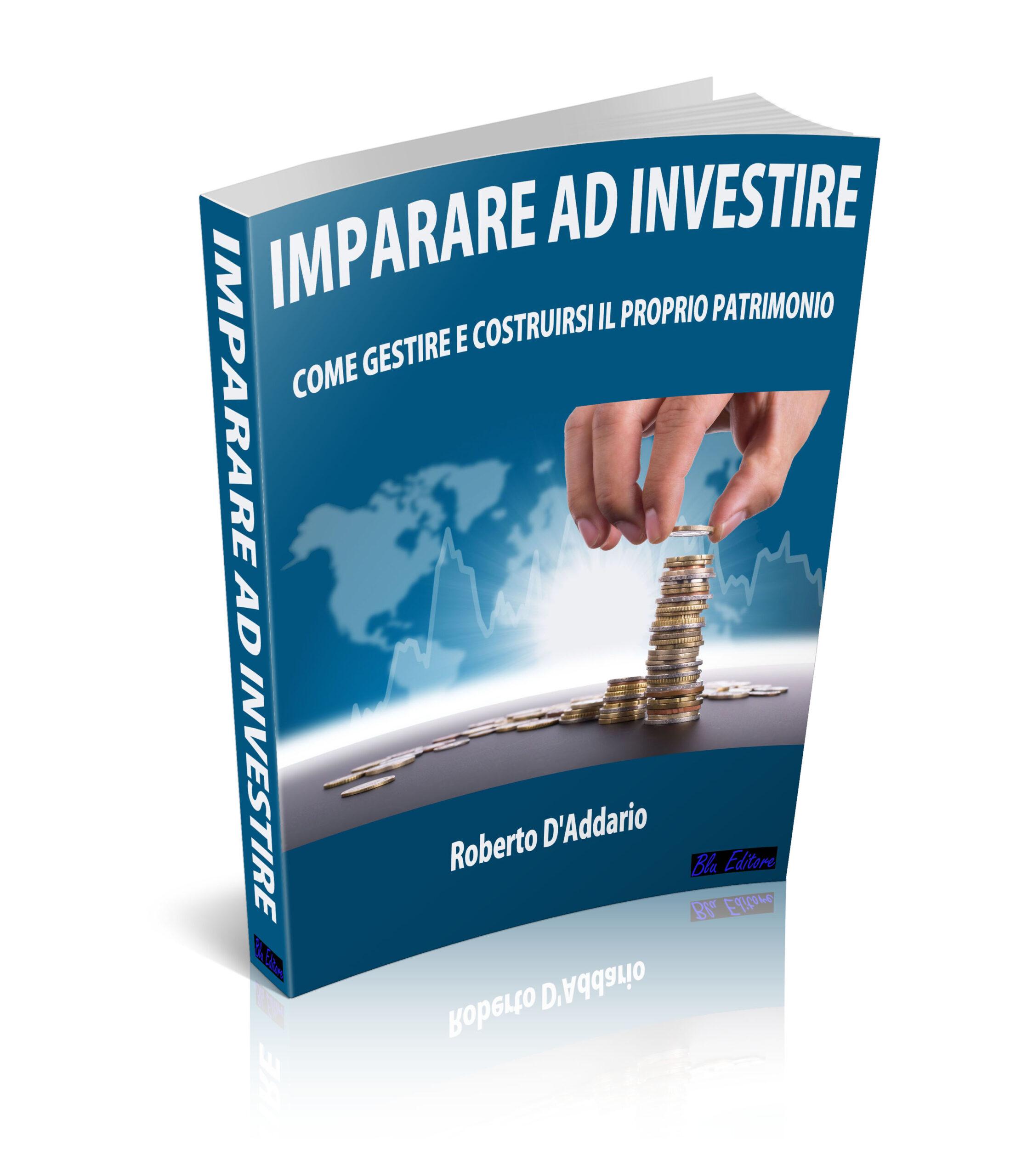 Imparare ad Investire