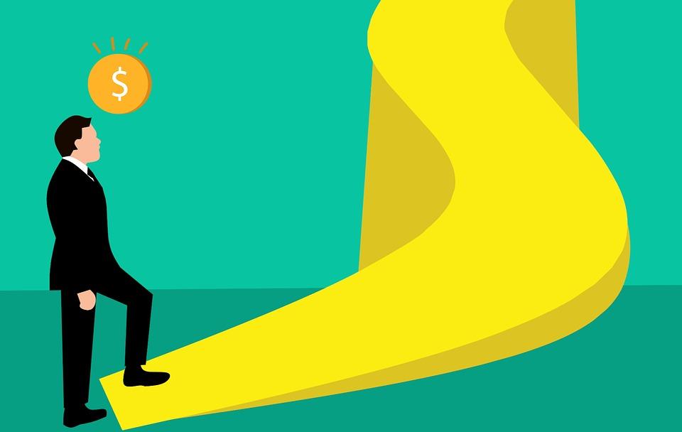 Le 10 regole della Crescita Finanziaria