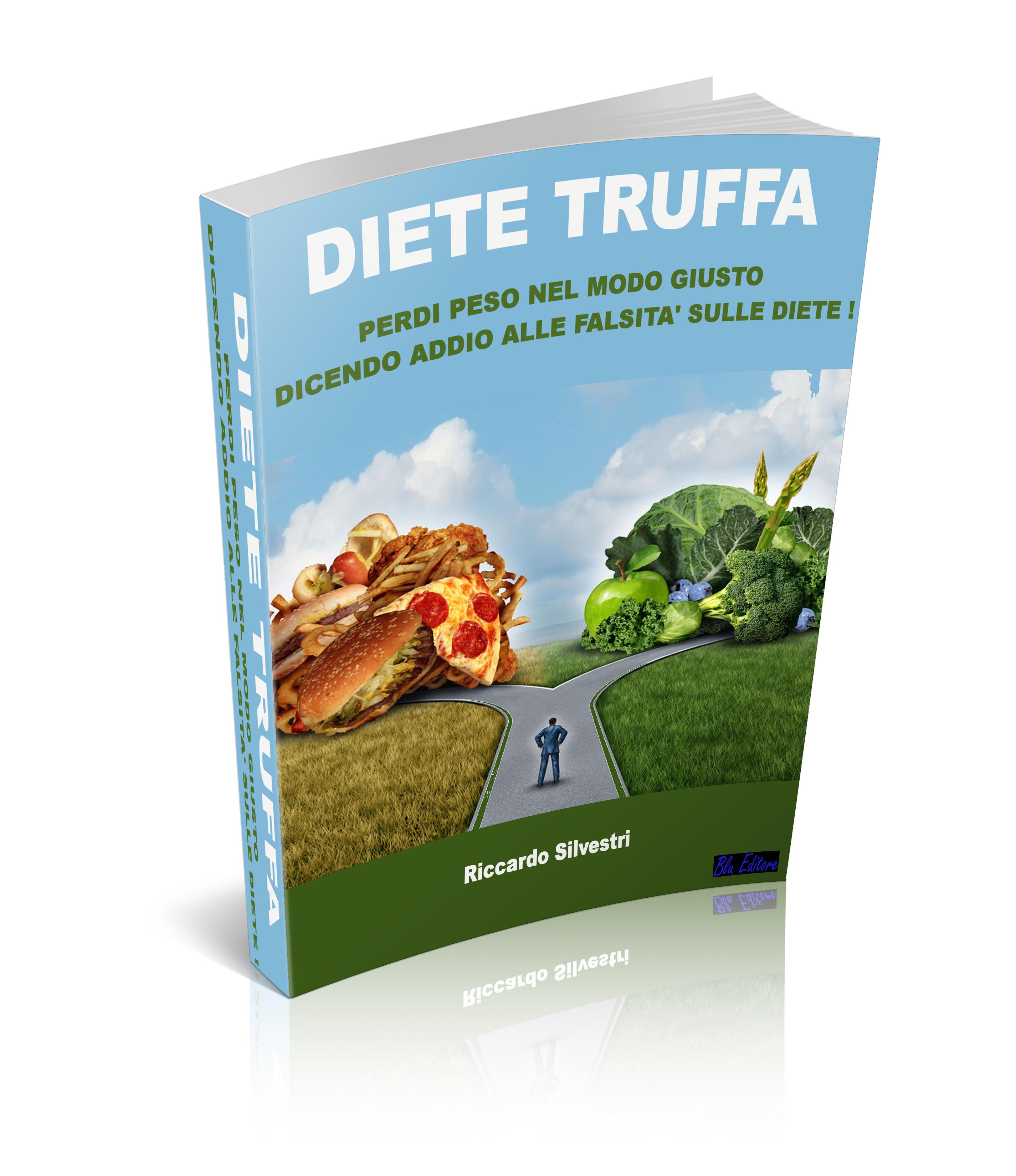 Diete Truffa