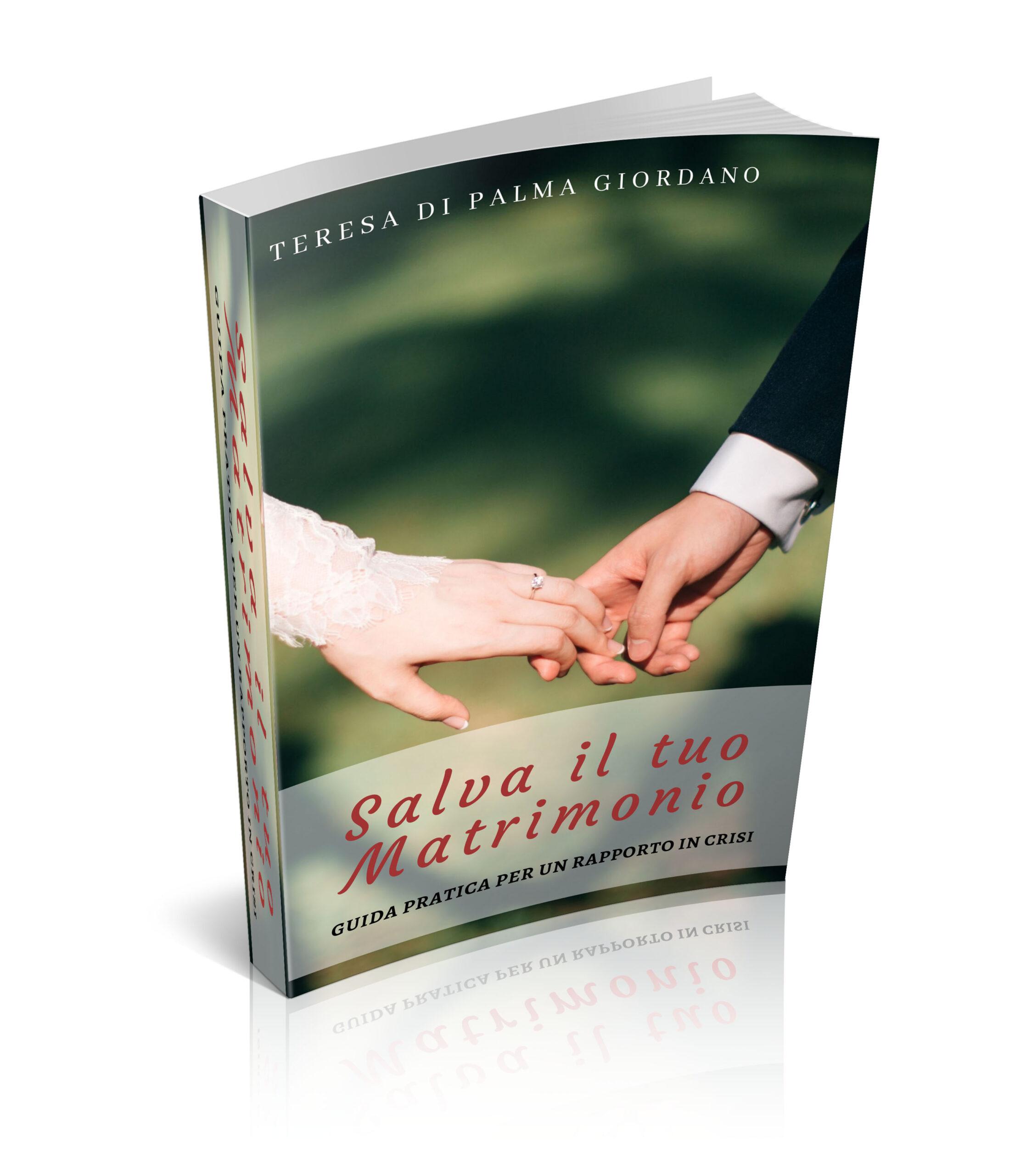 Salva il tuo matrimonio