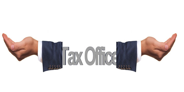 aspetti fiscali