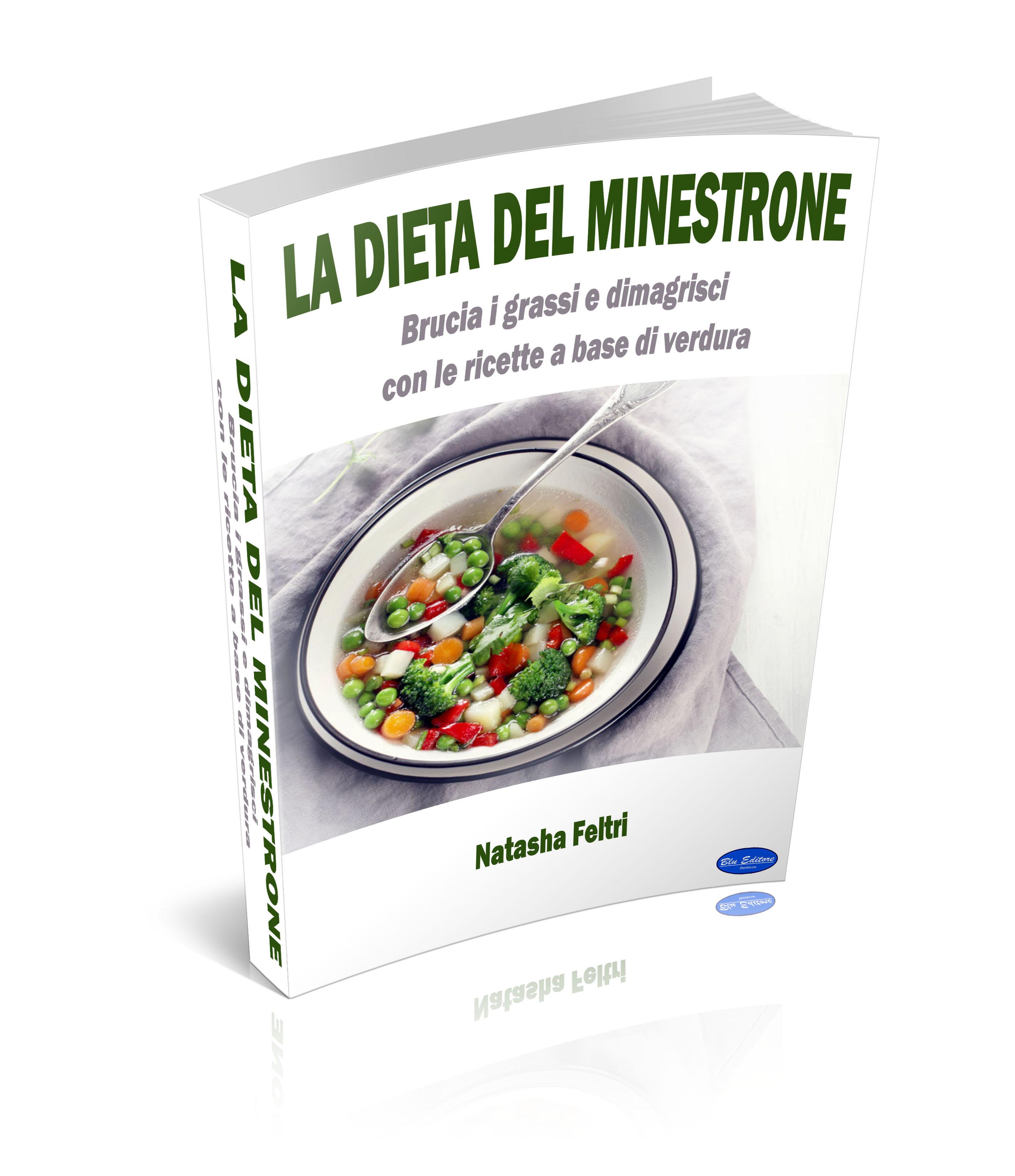 La dieta del minestrone