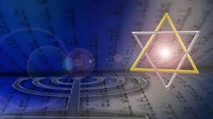 Questione ebraica, la storia infinita