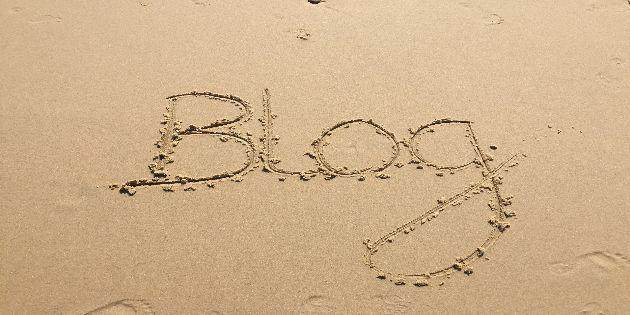 Prestare attenzione ai lettori del Blog