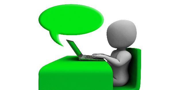 Minisiti online