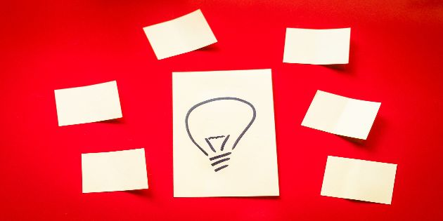 Hai tante Idee per guadagnare Online? Ma i Soldi?