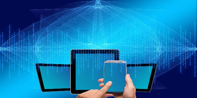 Web 2.0, un modo nuovo di fare rete
