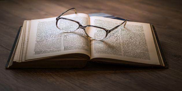 Leggere per Pensare. La Conoscenza è Potere
