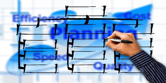 L'analisi dei costi di gestione della tua attività online