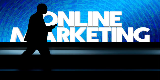 Le Strategie di Internet Marketing Funzionano Realmente