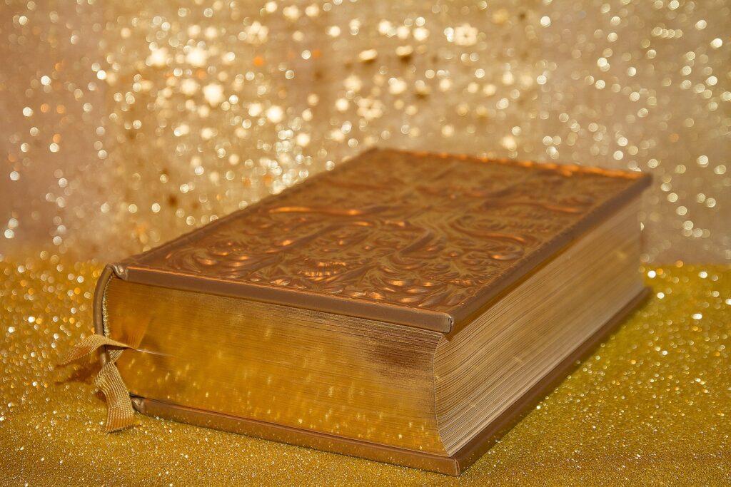 Antiche Scritture e Storia dell'Umanità