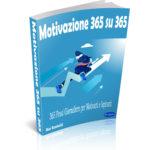 365 Frasi Giornaliere per Per Motivarti e Ispirarti
