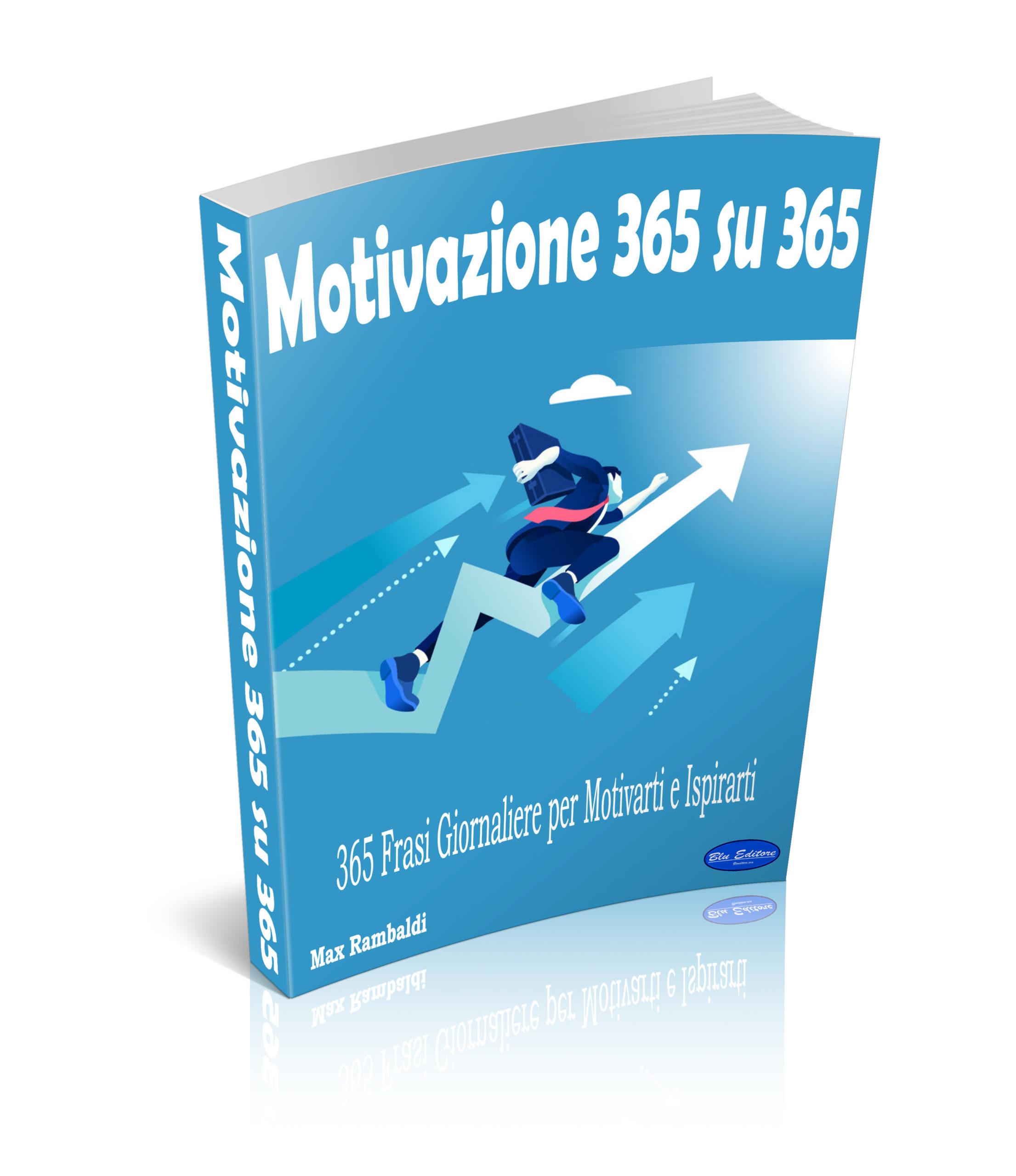 Motivazione 365 su 365