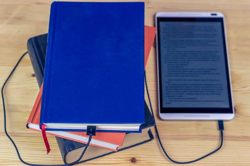 Diventa Autore di ebook e Pubblica su più di 250 Store Online