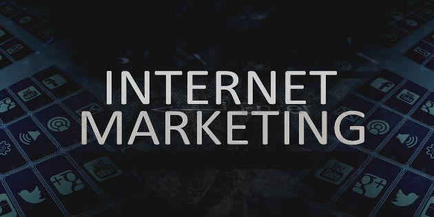 Infomarketing, l'Arte di vendere Infoprodotti