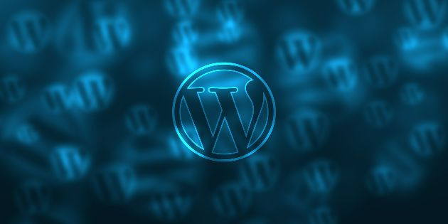 Crea il tuo Blog in pochi istanti