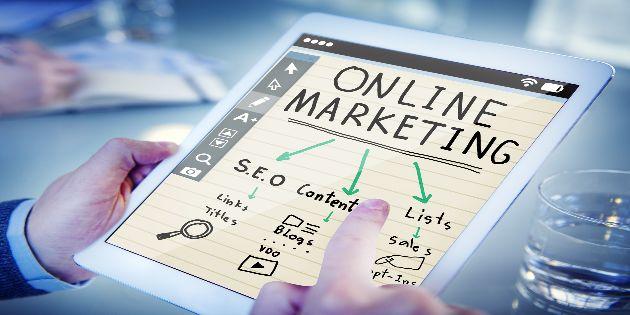 Guadagnare Online Vendendo Infoprodotti