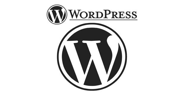 Come Aggiornare un Tema Wordpress Manualmente