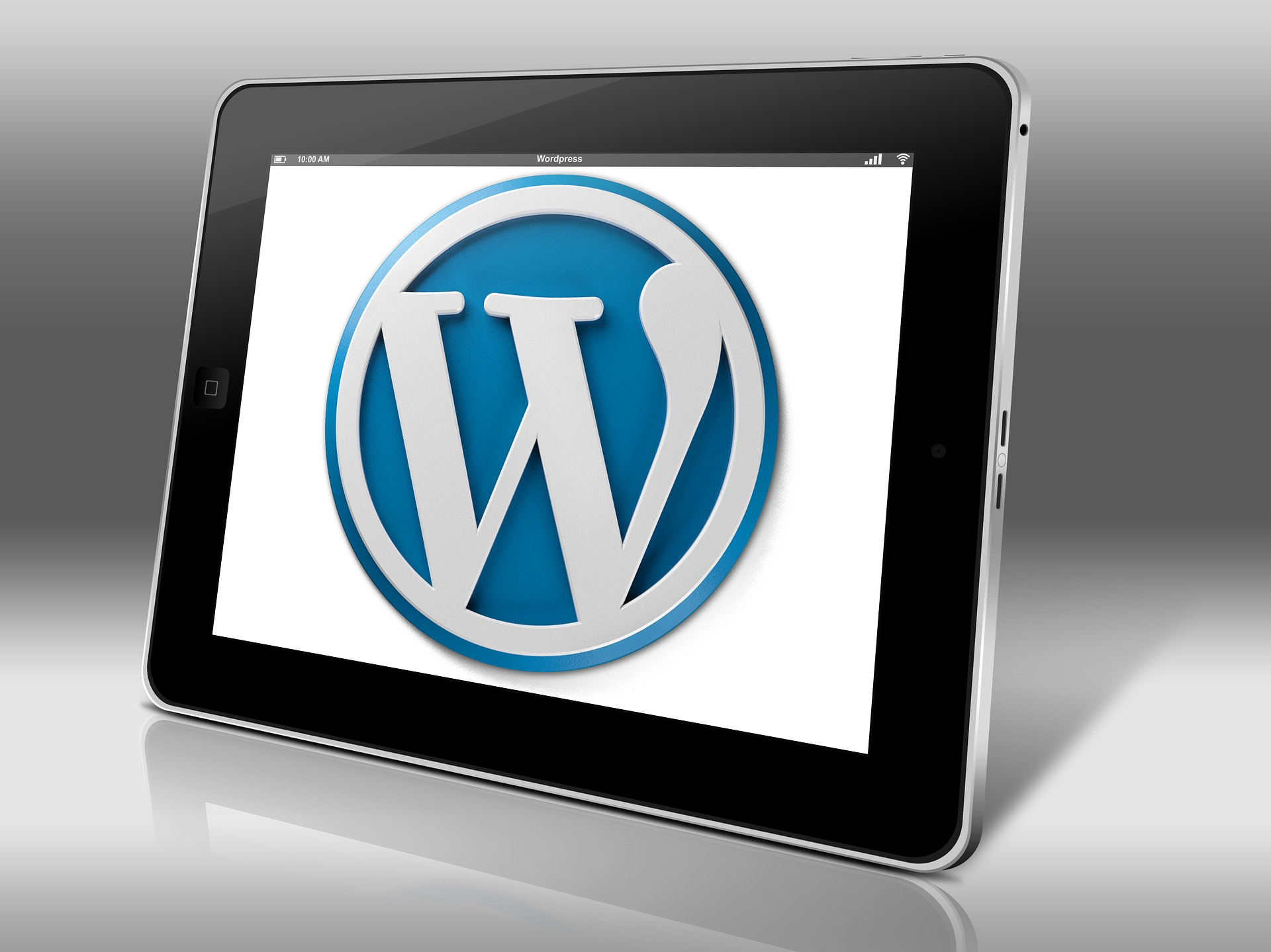 Aggiornamento Manuale di WordPress
