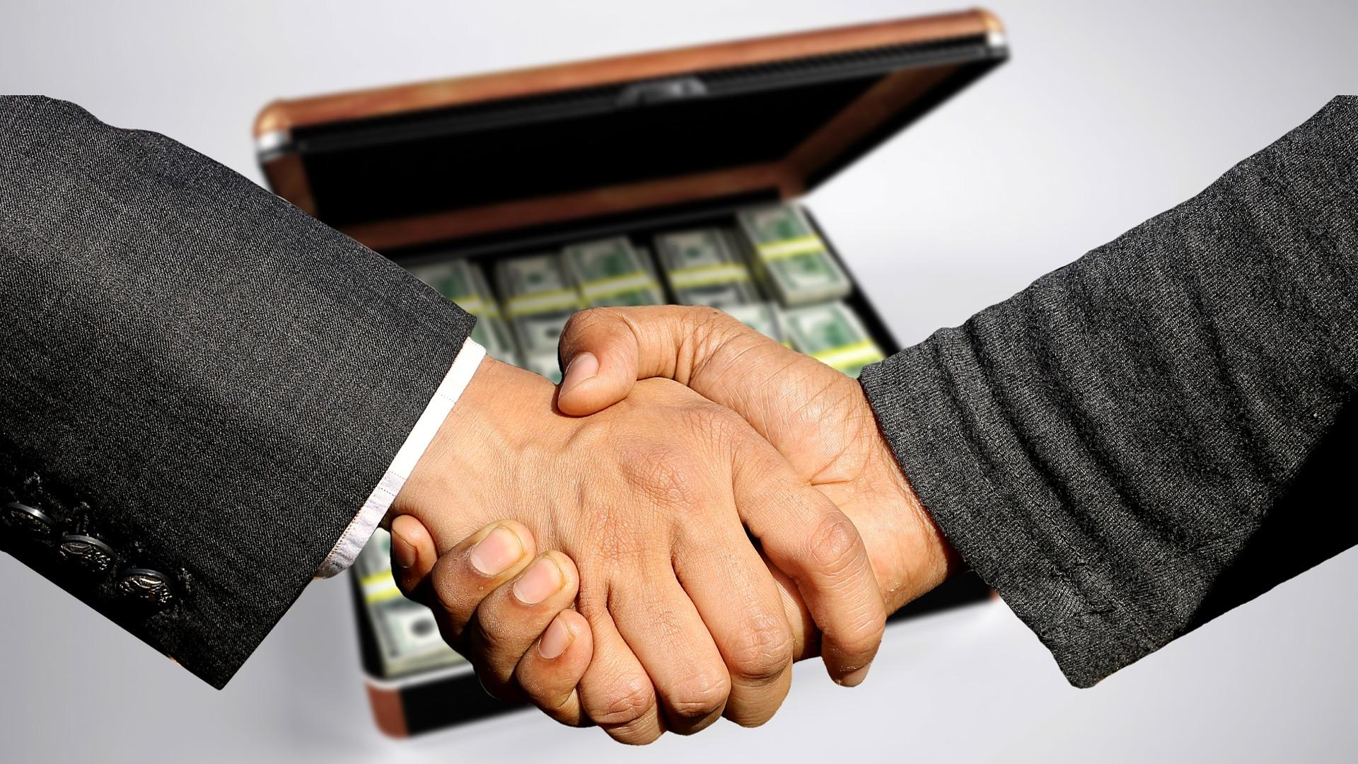 """Pace fiscale e riscatto """"buchi"""" contributivi"""