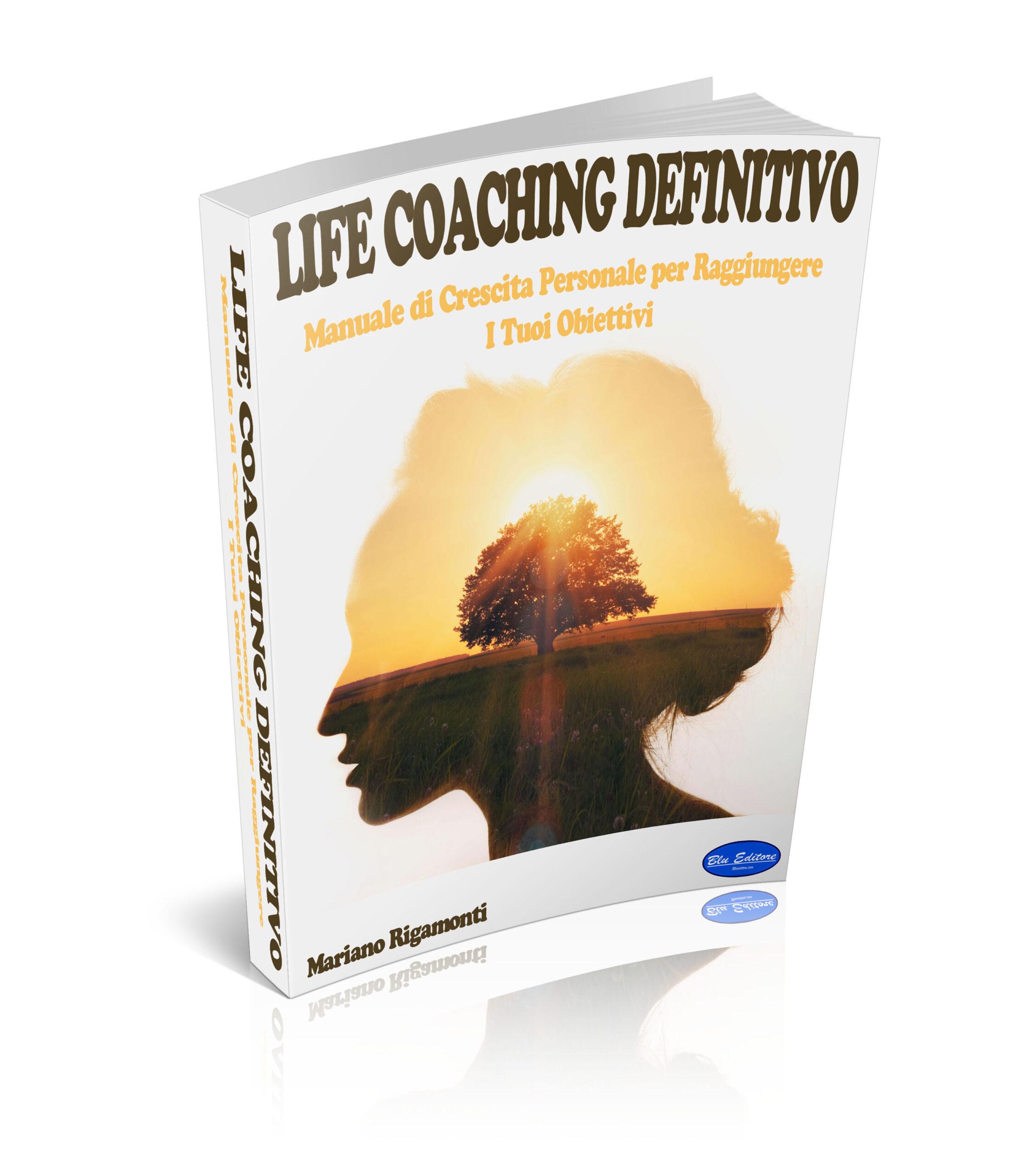 Life Coaching Definitivo
