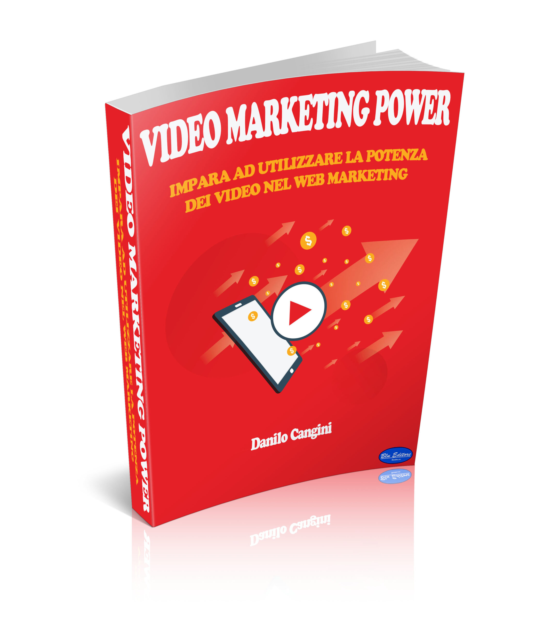 Video Marketing Power
