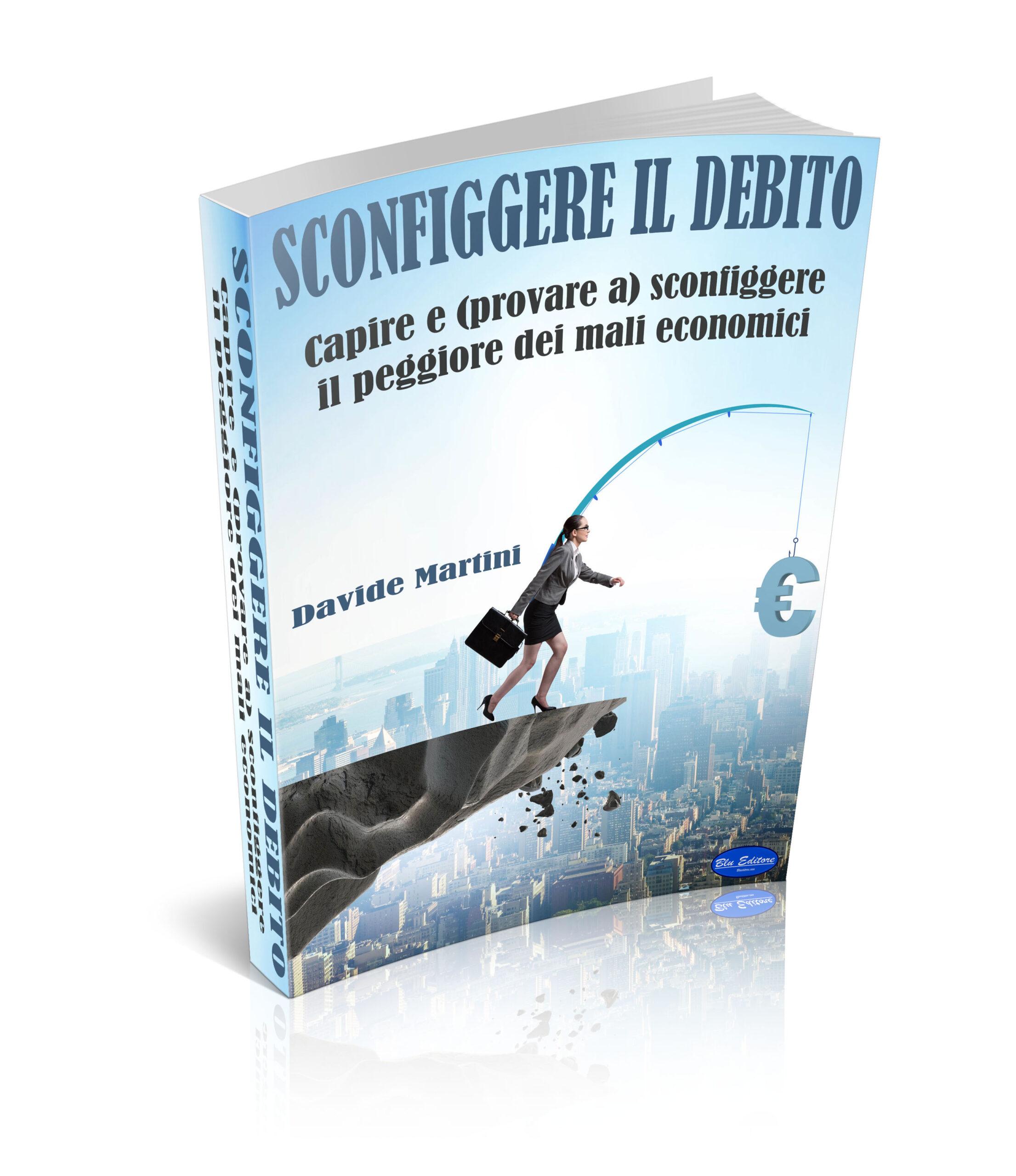 Sconfiggere il Debito