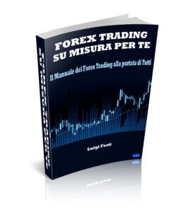 Il Manuale del Forex Trading alla portata di Tutti